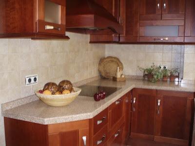 Comparte mi decoraci n for Loseta para cocina