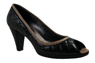 zapatos dolores promesas