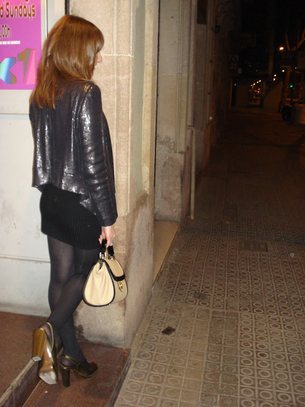 street syle