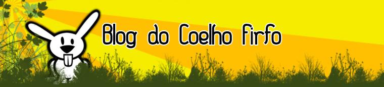 :: Coelho Firfo ::