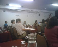 REUNION DE VALIDACION ICPN PARTE B SOCIEDAD CIVIL