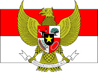 Timnas Garuda AFF Cup 2010
