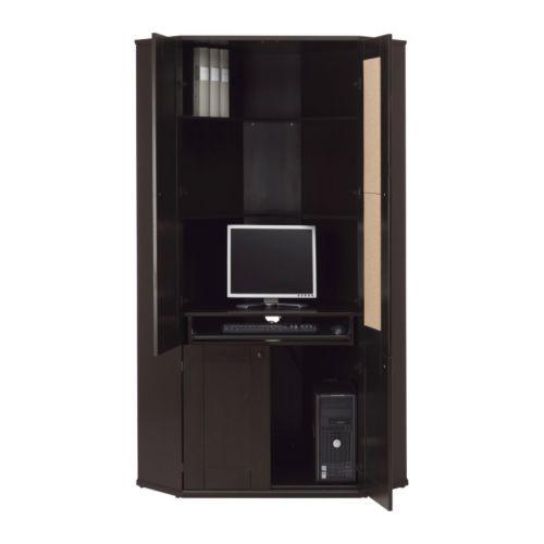[desk+unit]