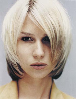 Celebrity Hairstyles Especially Prom Hair Style With Image Female With Short Prom Hairstyle Picture 9