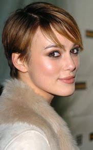 Celebrity Hairstyles For Women With Short Hair, Long Hairstyle 2011, Hairstyle 2011, New Long Hairstyle 2011, Celebrity Long Hairstyles 2115