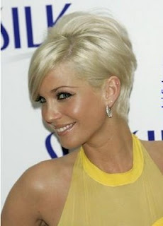 Celebrity Romance Romance Hairstyles For Women With Short Hair, Long Hairstyle 2013, Hairstyle 2013, New Long Hairstyle 2013, Celebrity Long Romance Romance Hairstyles 2110