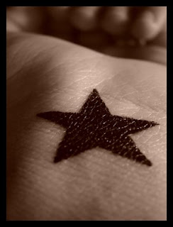 Wrist Star Tattoo Designs For Women Tattoo Gallery 4