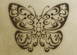 Cool Tattoo Ideas With Butterfly Tattoo Designs Gallery 3