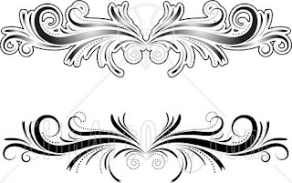 Lower Back Tattoos With Image Lower Back Tattoo Designs For Lower Back Tribal Tattoo Picture 2
