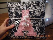Easy Gift