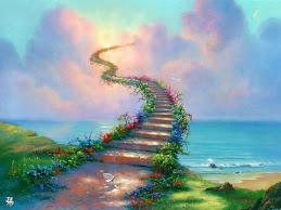 风中的承诺