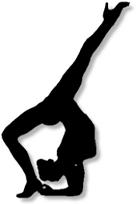 postura elástica