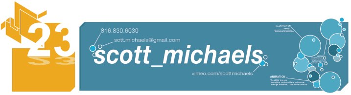 Scott_Michaels