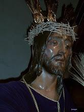 Jesús Nazareno;  La pasión de un pueblo
