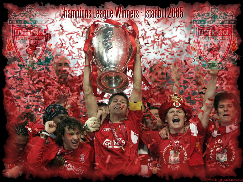 http://3.bp.blogspot.com/_0t4laNuS2xI/S9vgLnFzkHI/AAAAAAAAADI/ItD4IiidRdY/s1600/liverpool-champions-league-winners.jpg