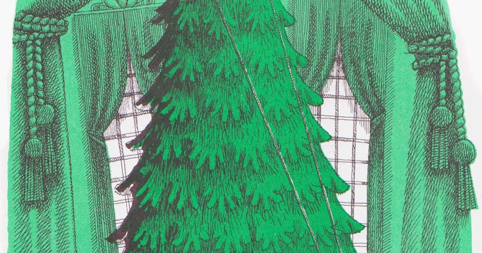 mr.</p> <p></p> <p>Mr. Willowby's Christmas Tree By Robert Barry -> <a href=