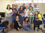 Formação Escola Onélia Campelo
