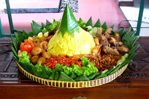 Image Result For Resep Masakan Lodeh Sederhana
