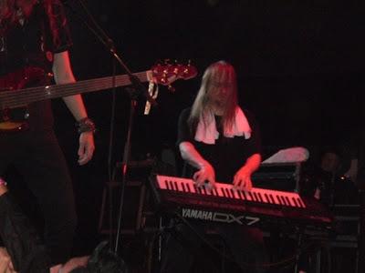 detelles del concierto Jens_stratovarius_lima