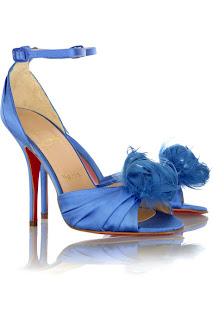 wedding wedding attire , christianlouboutin