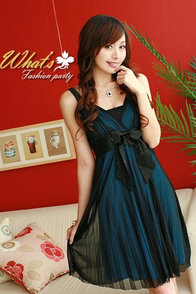 Dress Fashion Designs on Japanese Dress Fashion   New Fashion Beauty Celebrity