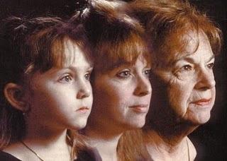 Manusia Pertama yang Akan Hidup Sampai 150 Tahun Sudah Lahir