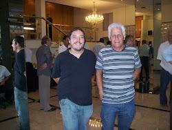 CONSELHO TÉCNICO SERÍE-B 2011.