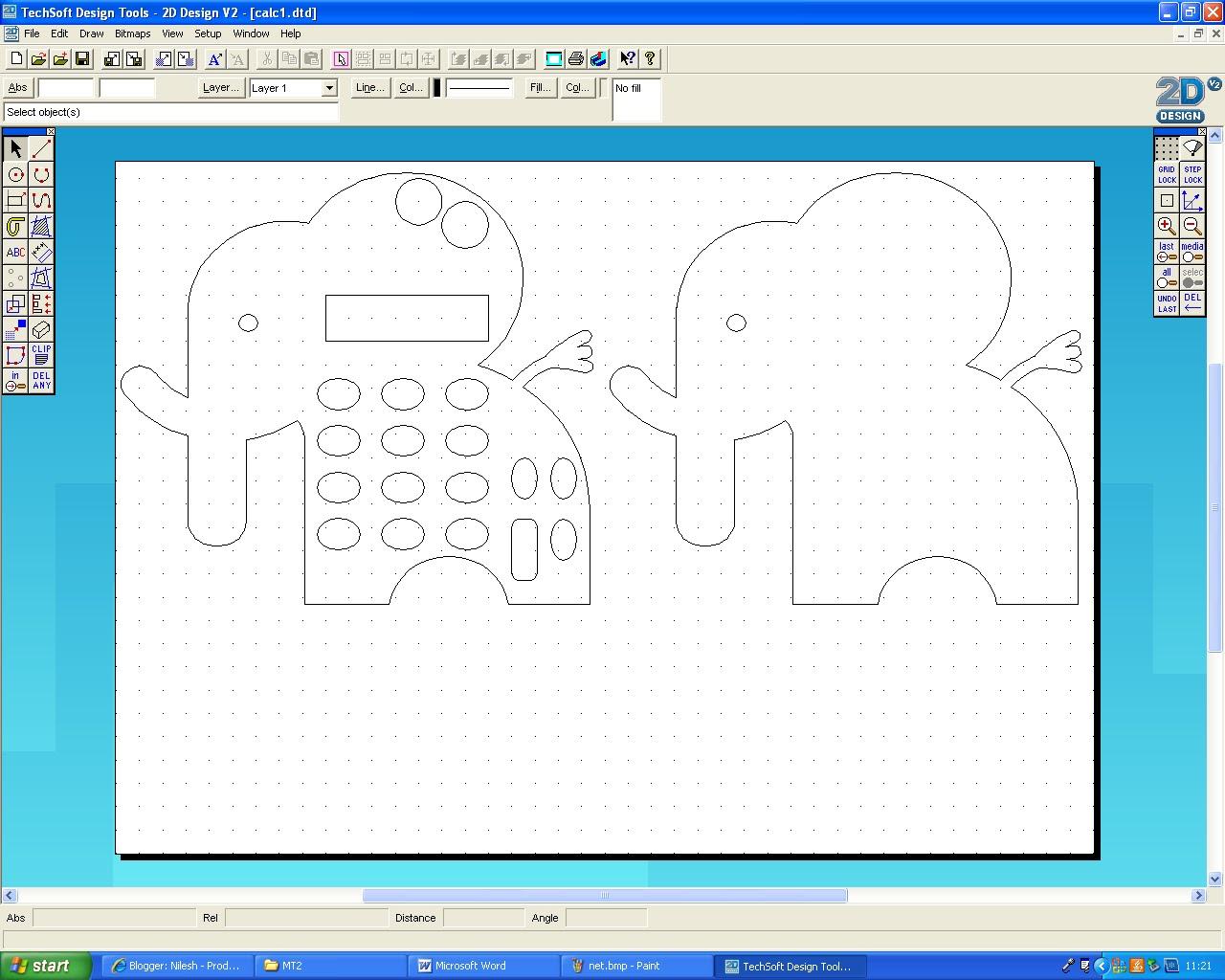 Cnc Design 2d Image May Contain Indoor Cnc Design 2d D