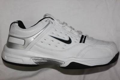 Galeri Alat Olahraga Murah Jual Sepatu Tenis Original