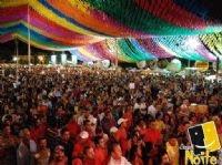 XAMEGÃO DE CAJAZEIRAS, Por paulo marques