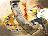 #47 Naruto Wallpaper