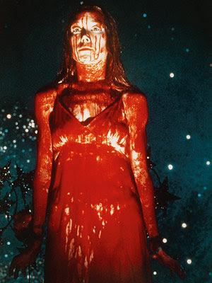 Carrie-Stephen-King_l.jpg