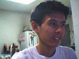 my present hair. As fresh as new. XD