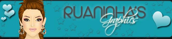 Ruaninha's Graphics.