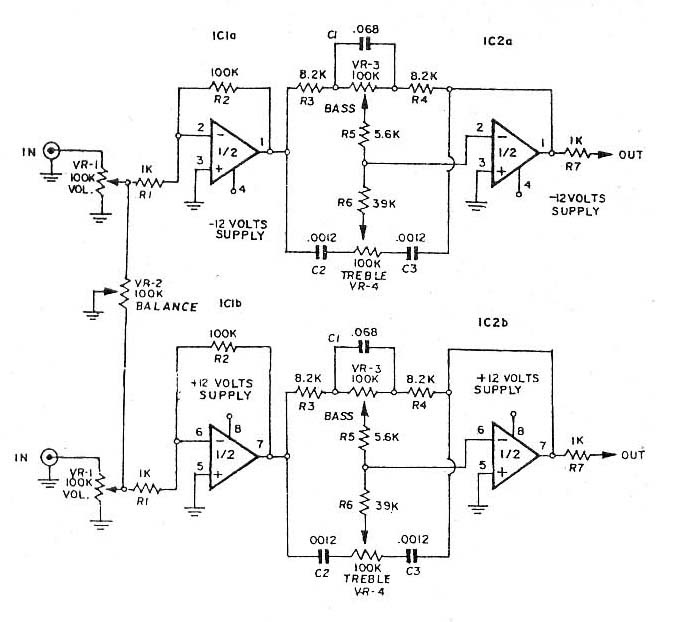 digital multimeter, computer circuit board, hvac system, samsung lcd tv, am tube radio, sony tv, on radio schematics diagrams lm386