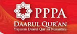 Y.Sosial Daarul Quran