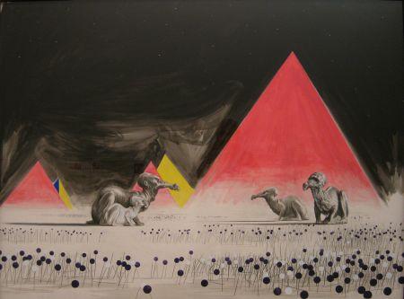 [Avery_piramids-1.jpg]