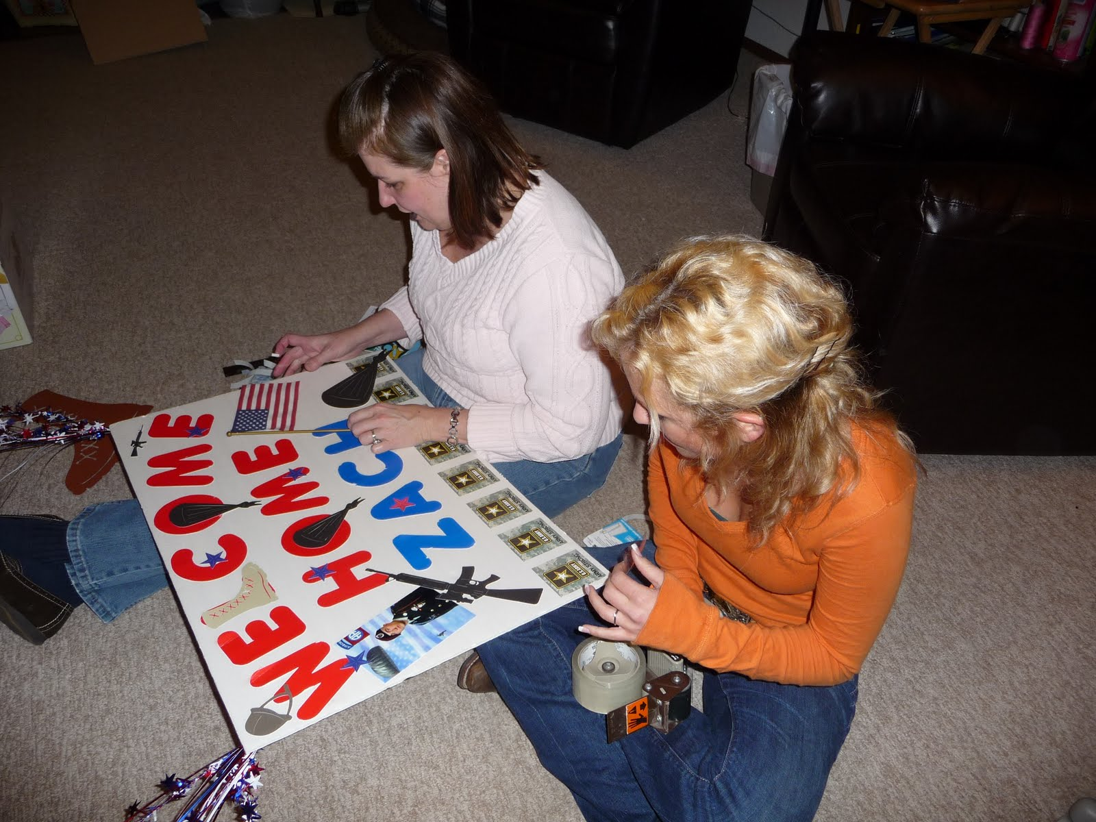 Welcome Home Sign Ideas For Friends More Information Modni Auto