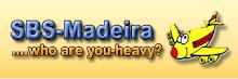 SBS-Madeira no Google Maps (não permanente)