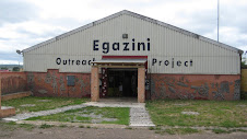 Egazini Outreach Project