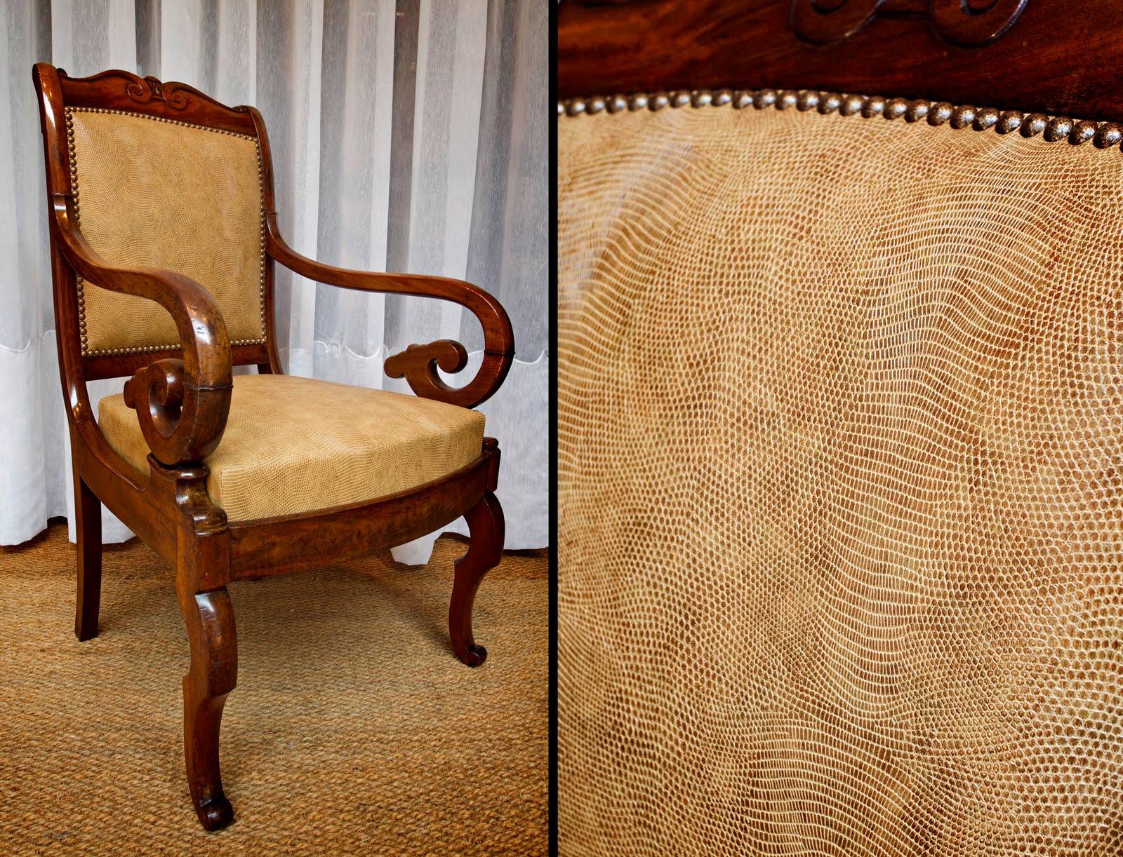 juin 2010. Black Bedroom Furniture Sets. Home Design Ideas