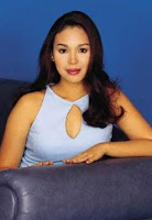 claudine barretto, sexy, pinay, swimsuit, pictures, photo, exotic, exotic pinay beauties