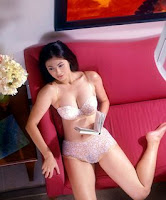 francine prieto, sexy, pinay, swimsuit, pictures, photo, exotic, exotic pinay beauties