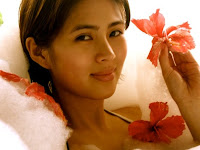 krista ranillo, sexy, pinay, swimsuit, pictures, photo, exotic, exotic pinay beauties