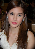 shaina magdayao, sexy, pinay, swimsuit, pictures, photo, exotic, exotic pinay beauties