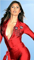 vina morales, sexy, pinay, swimsuit, pictures, photo, exotic, exotic pinay beauties, hot
