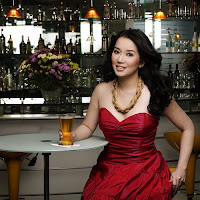 kris aquino, sexy, pinay, swimsuit, pictures, photo, exotic, exotic pinay beauties, hot