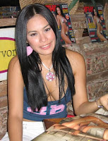 aleck bovick, sexy, pinay, swimsuit, pictures, photo, exotic, exotic pinay beauties, hot