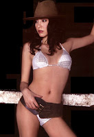 amanda griffin, sexy, pinay, swimsuit, pictures, photo, exotic, exotic pinay beauties, hot
