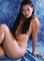 ana capri, sexy, pinay, swimsuit, pictures, photo, exotic, exotic pinay beauties, hot